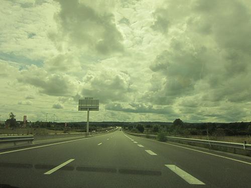 yvan-hydar-road-trip (444)