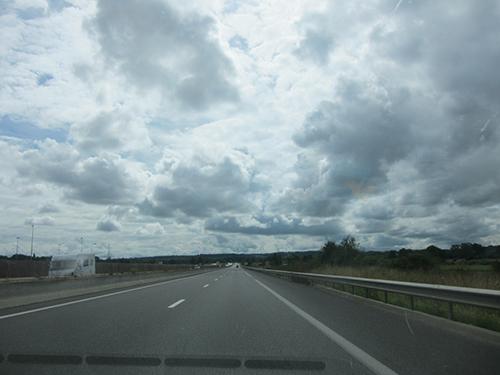 yvan-hydar-road-trip (445)