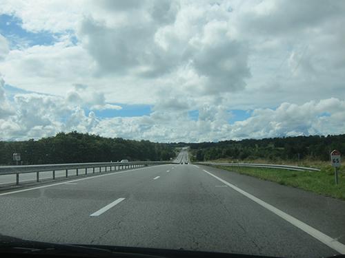 yvan-hydar-road-trip (449)