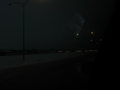 yvan-hydar-road-trip-450 (102)