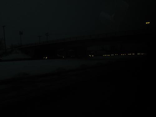 yvan-hydar-road-trip-450 (106)