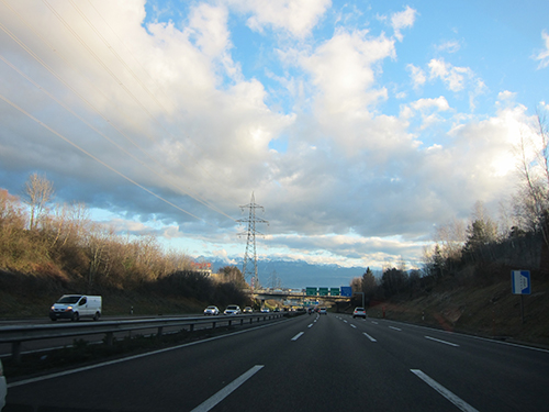 yvan-hydar-road-trip-450 (15)