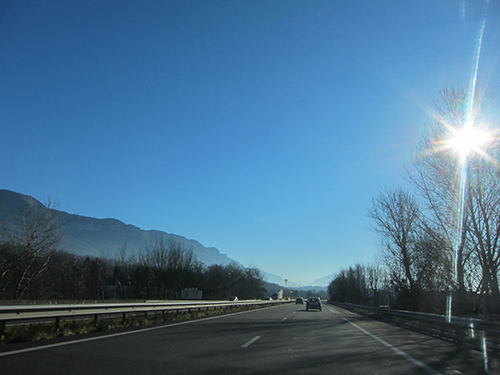 yvan-hydar-road-trip-450 (19)