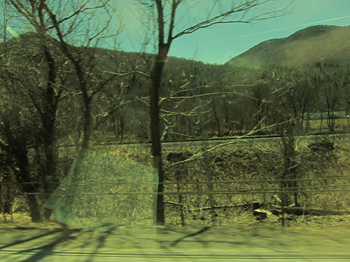 yvan-hydar-road-trip-450 (36)