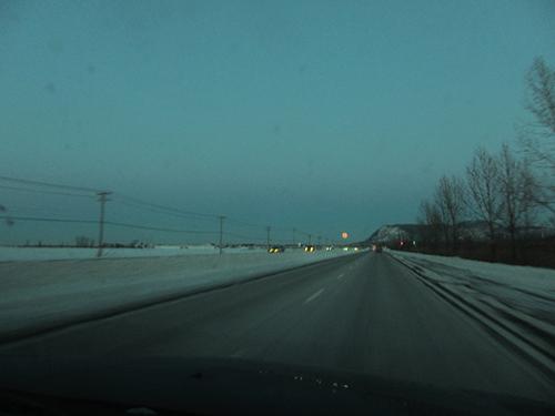 yvan-hydar-road-trip-450 (54)