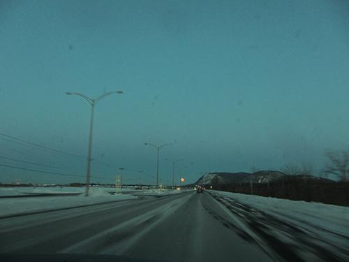 yvan-hydar-road-trip-450 (57)