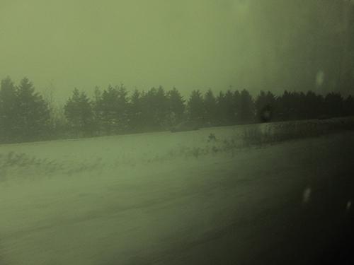 yvan-hydar-road-trip-450 (64)