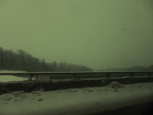 yvan-hydar-road-trip-450 (72)