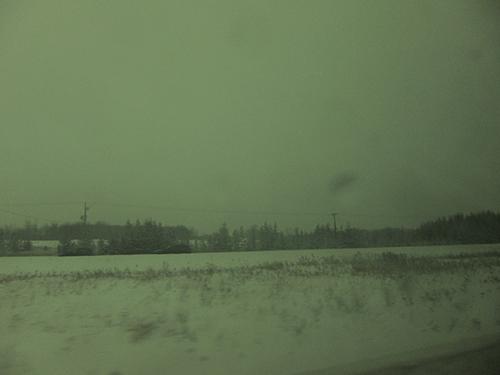yvan-hydar-road-trip-450 (76)