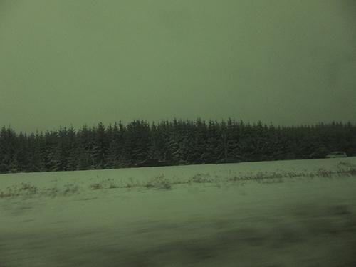 yvan-hydar-road-trip-450 (77)