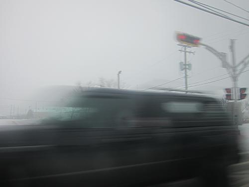yvan-hydar-road-trip-450 (83)