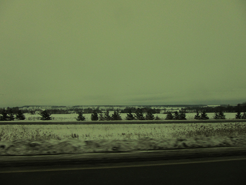 yvan-hydar-road-trip-450 (89)