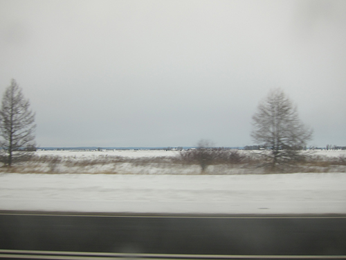 yvan-hydar-road-trip-450 (92)