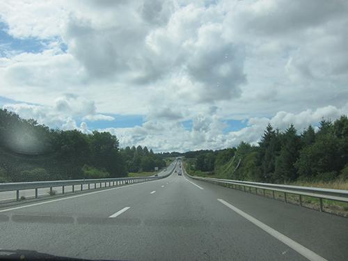 yvan-hydar-road-trip (450)