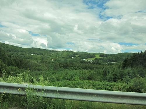 yvan-hydar-road-trip (46)