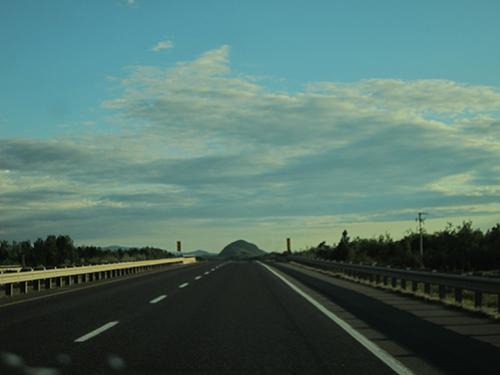 yvan-hydar-road-trip (55)