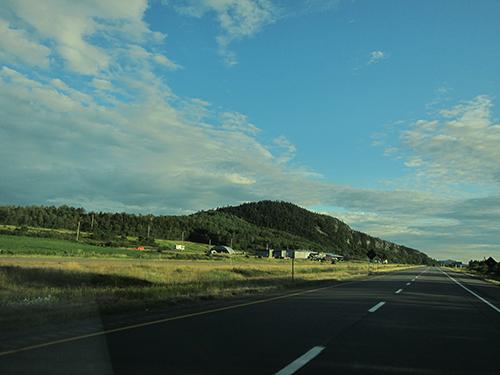 yvan-hydar-road-trip (59)