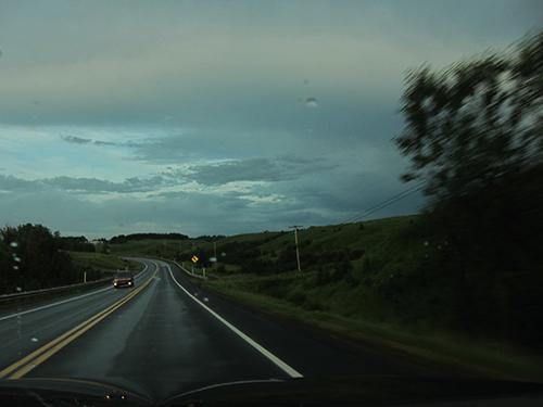 yvan-hydar-road-trip (7)