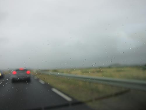 yvan-hydar-road-trip (89)