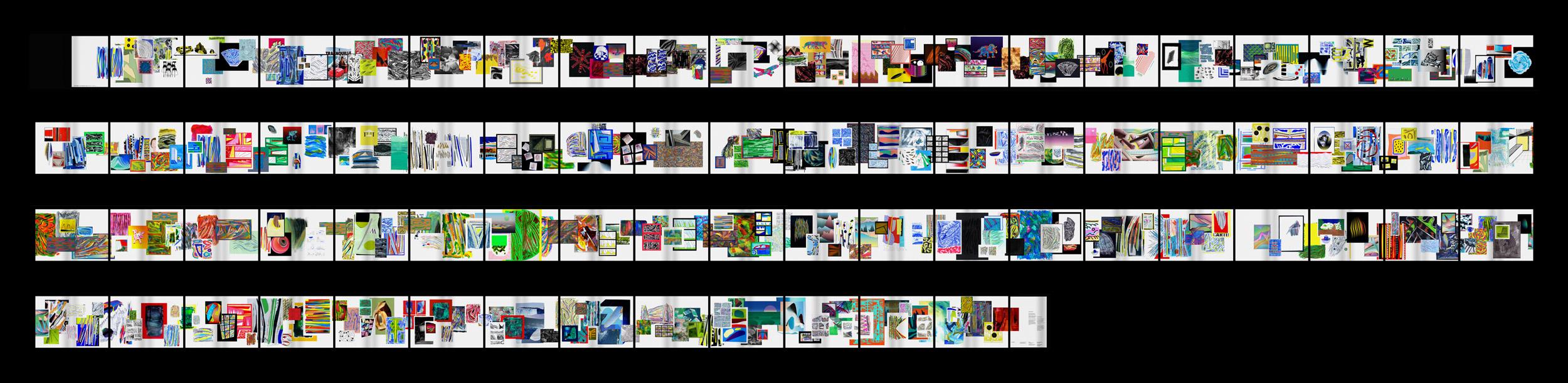 monographie-planche__v2